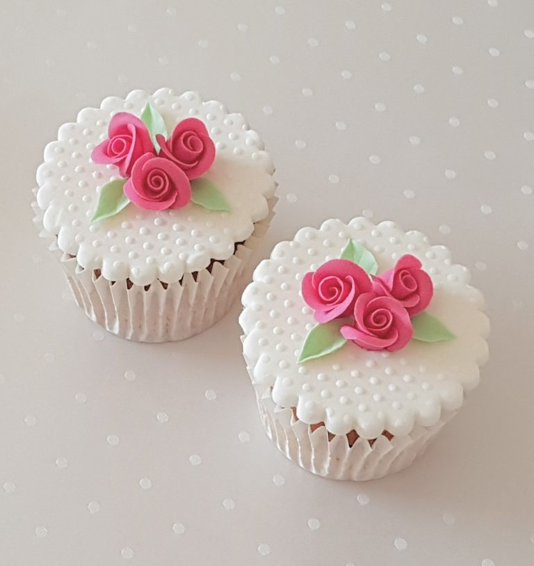 cake decorating classes in milton keynes cupcake decorating classes