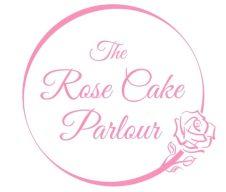 The Rose Cake Parlour